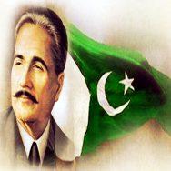 Ilama Iqbal