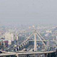 Lahore-Punjab-lockdown-ban-92news