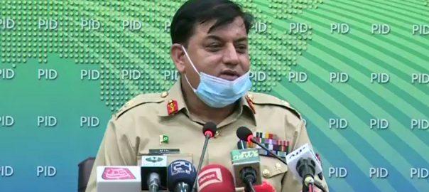 کراچی ، سیوریج ، مسائل ، وجہ ، ندی نالوں ، تجاوزات ، چیئر مین ، این ڈی ایم اے