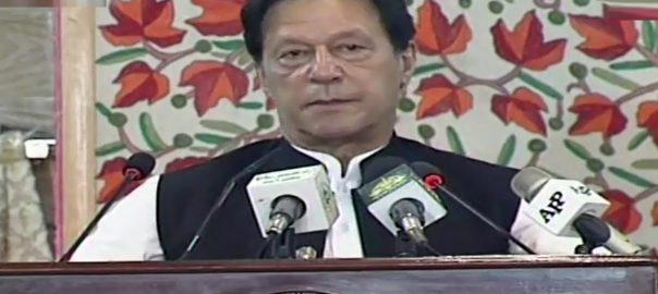 مودی ، اسٹریٹجک بلنڈر ، بھارتی حکومت ، بند گلی ، پھنس ، وزیراعظم عمران خان