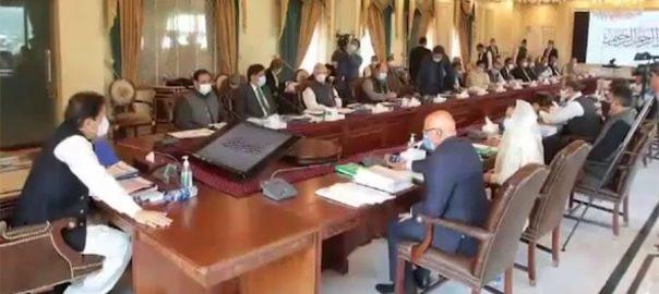 مشترکہ مفادات کونسل ، متبادل انرجی پالیسی ، منظوری ، وزیر اعظم ، اوگرا