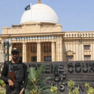 SC-registry-karachi