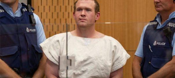 accused-newzealand-92news-mosqueattack