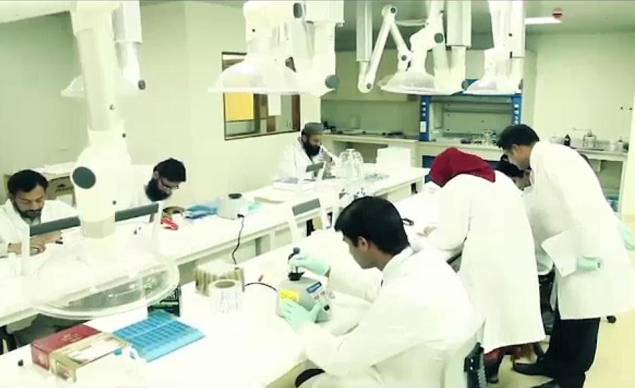 عالمی میڈیا بھی کورونا وائرس پر قابو پانے کی پاکستانی حکمت عملی کا معترف
