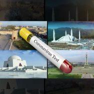 کورونا ، ساڑھے 5 ماہ ، حکومتی اقدامات ، اعدادوشمار ، 92 نیوز ، حاصل کرلیے ، لاہور
