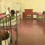 پاکستان میں کورونا کا روز کم ہونے لگا، مزید 6 افراد جاں بحق