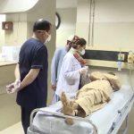 کورونا کے مزید 640 نئے کیسز رپورٹ، ایک شخص جاں بحق