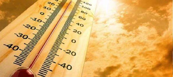 hot-weather-karachi-92news