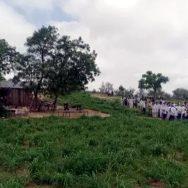 بھارتی ریاست راجستھان میں 11 پاکستانی ہندوؤں کی پر اسرار ہلاکت