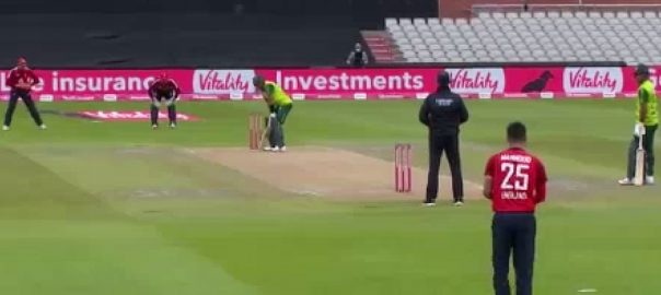 پاکستان ، انگلینڈ ، ٹیمیں ، فیصلہ کن ، ٹی ٹوئنٹی ، میچ ، اولڈ ٹریفورڈ