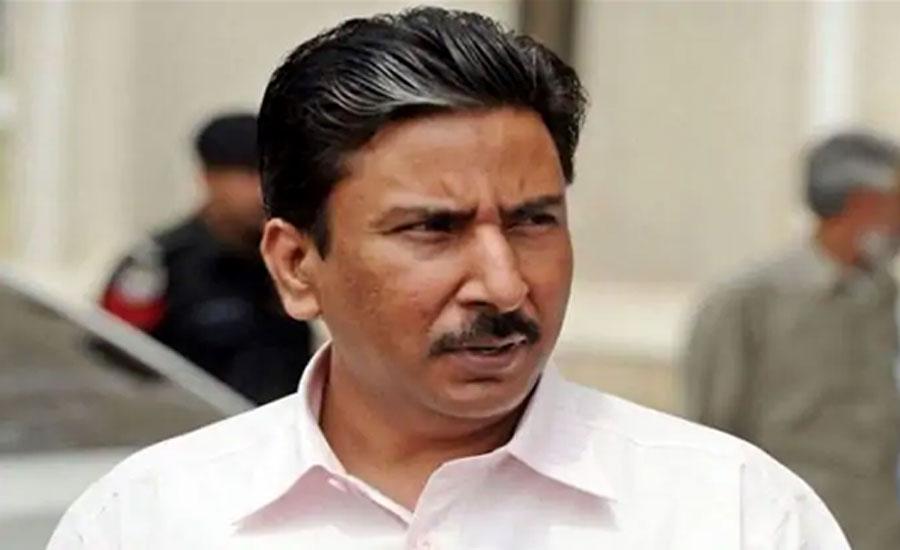 سلیم ملک نے تاحیات پابندی پر پی سی بی انٹیگریٹی ڈیپارٹمنٹ میں جواب جمع کرا دیا