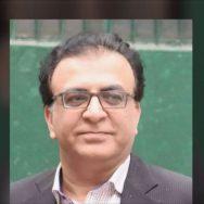 لاہور ، جوہرٹاؤن ، ڈپٹی ڈائریکٹر ریونیو واسا ، شاہد حفیظ قتل ، 92 نیوز