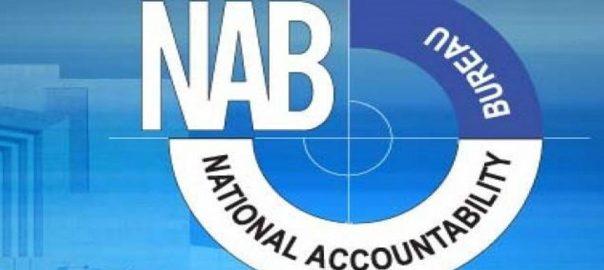 Amendment-ordinance-NAB