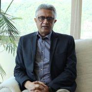 Dr Faisal sultan 2