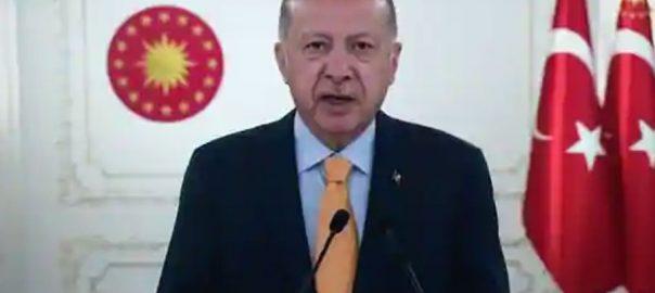 Erdogan-President-Turkish-Kashmir-UNGA