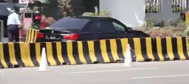 5 ستمبر ، لائن آف کنٹرول ، خلاف ورزی ، شہریوں ، زخمی ، پاکستان ، احتجاج