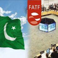پاکستان ، ایف اے ٹی ایف ، مطالبات پورے ، قانون سازی ، عمل مکمل ، اسلام آباد ، 92 نیوز