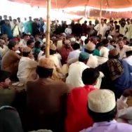 Jam Nawaz Ali
