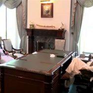 وزیراعظم ، اسد قیصر ، ملاقات ، عوامی مفادات ، تحفظ ، زیرغور قانون سازی ، گفتگو ، اسلام آباد ، 92 نیوز