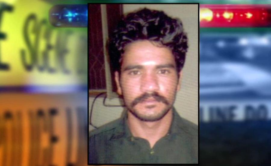 گجر پورہ زیادتی کیس، ملزم عابد 12 روز بعد بھی قانون کے شکنجے میں نہ آسکا