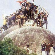 babri-mosque