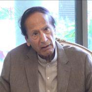 نوازشریف ، ہر بار اقتدار ، فوج سے لڑائی ، اداروں کو کمزور کیا ، شجاعت ، لاہور ، 92 نیوز