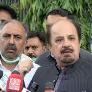 وفاقی وزراء ، کراچی ، گیس بحران ، سنجیدہ نہیں ، فردوس شمیم نقوی ، کراچی ، 92 نیوز
