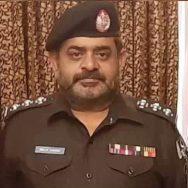 karachi kidnapper