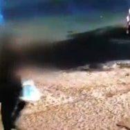 karachi rape case