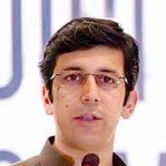 خیبر پختونخوا ، صوبائی وزراء ، قلمدان تبدیل ، پشاور ، 92 نیوز