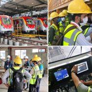 جلد ، اورنج ٹرین ، افتتاح ، عاصم سلیم باجوہ ، ٹویٹ ، اسلام آباد ، 92 نیوز