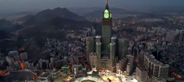 سعودی عرب ، آمدورفت ، 15 ستمبر ، بتدریج پابندی ختم ، فیصلہ ، سعودی وزارتِ داخلہ ، ریاض ، 92 نیوز