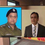 شہباز تتلہ قتل کیس ، پولیس ، چالان ، سیشن عدالت ، جمع کروا دیا ، لاہور ، 92 نیوز