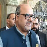 اسلام آباد ، بڑھتے جرائم ، عدالت ، شہزاد اکبر ، 3 ہفتوں ، رپورٹ جمع کرانیکا حکم ، 92 نیوز
