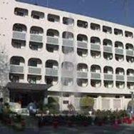 پاکستان ، ترکی ، زلزلے ، جانی و مالی نقصان ، گہرے دکھ و رنج کا اظہار ، ترجمان دفتر خارجہ ، 92 نیوز