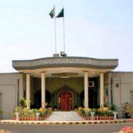 IHC-Islamabad-High-Court