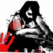 جڑانوالہ روڈ ، تھانہ مانگٹانوالہ ، لڑکی ، مبینہ ، اجتماعی ، زیادتی