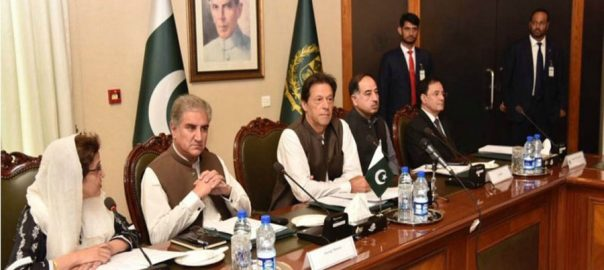 PTI-federal-ministers