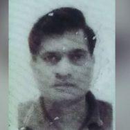 ایف آئی اے ، کراچی ، بڑی کارروائی ،'' را'' نیٹ ورک ، اہم رکن گرفتار ، 92 نیوز