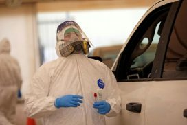 WHO_Global-coronavirus