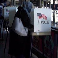 امریکی صدارتی الیکشن ، فلوریڈا کا معاملہ ، سپریم کورٹ ، طلعت رشید ، 92 نیوز ، خصوصی گفتگو