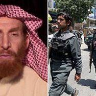 افغان صوبہ غزنی ، القاعدہ ، انتہائی مطلوب رہنماء محسن المصری ، مارا گیا ، 92 نیوز