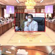 وفاقی کابینہ ، مہنگائی کا اعتراف ، پشاور دھماکے کی مذمت ، وزیراعظم عمران خان ، وفاقی کابینہ کا اجلاس ، 92 نیوز