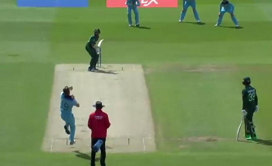 انگلش کرکٹ بورڈ نے مختصر دورہ پاکستان پر غور شروع کر دیا