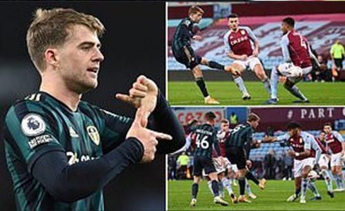 انگلش ، اٹالین فٹبال لیگ ، آسٹن ویلا کو شکست ، ٹورینو ، سسولو ، مقابلہ برابر ، لندن ، 92 نیوز