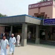 محکمہ صحت خیبرپختونخوا ، کورونا سامان ، خریداری میں خورد برد ، انکشاف ، پشاور ، 92 نیوز
