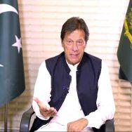 استعفیٰ مانگنے والے ، برطرف کروں گا ، وزیر اعظم ، ٹی وی انٹرویو ، اسلام آباد ، 92 نیوز