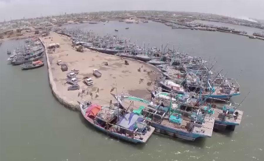 دو جزائر سے متعلق صدارتی آرڈیننس سندھ ہائیکورٹ میں چیلنج