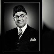 پاکستان ، وزیر اعظم ، شہید ، ملت ، لیاقت علی خان ، 126 واں ، یوم پیدائش