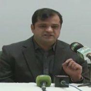 پورے کوئٹہ ، کنٹینر ، کارکن ، گرفتار ، لیاقت شاہوانی ، ترجمان بلوچستان حکومت ، میڈیا گفتگو ، 92 نیوز